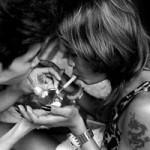 An ninh Xã hội - Bỏ chồng con theo tình nhân buôn ma túy
