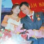 Tin tức trong ngày - Vỏ bọc 10 năm của nghi phạm Lý Nguyễn Chung