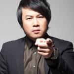 Ngôi sao điện ảnh - Thanh Bùi: Vui duyên mới, vùi tình cũ?