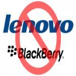 """Tin tức công nghệ - Chính phủ Canada cấm BlackBerry """"bán thân"""" cho Trung Quốc"""