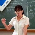 Giáo dục - du học - Nghi án 'xà xẻo suất ăn': Phụ huynh chất vấn Hiệu trưởng