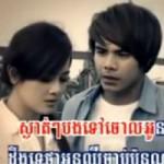 Rúng động nhạc Việt bị sao Campuchia đạo trắng trợn