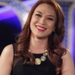"""Ca nhạc - MTV - Mỹ Tâm """"tiếp sức"""" cho thí sinh Vietnam Idol 2013"""