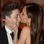 Ca nhạc - MTV - Sửng sốt con trai lớn của Victoria Beckham