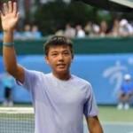Thể thao - Hoàng Nam có khởi đầu đẹp ở Hàn Quốc