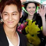 Những sao ngoại  thu phục  fan Việt