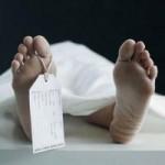 Tin tức trong ngày - Ba Lan: Say rượu, bị bác sĩ đưa tới nhà xác