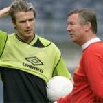 Bóng đá - Tự truyện Sir Alex Ferguson (Kỳ 6)
