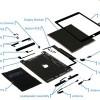 Apple tốn bao nhiêu tiền để làm iPad Air