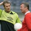 Tự truyện Sir Alex Ferguson (Kỳ 6)