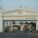 Tin tức trong ngày - 5 cổng chào tiền tỷ trên 21 km đường