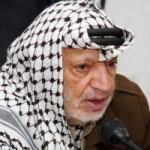 """Tin tức trong ngày - Ông Arafat bị """"sát hại bằng phóng xạ"""""""