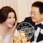 Phim - Lưu Hiểu Khánh được chồng tặng quà 34 tỷ