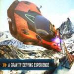 Công nghệ thông tin - Asphalt 8: Game đua xe miễn phí trên Android và iOS