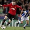Rooney nghi ngờ Arsenal có thể vô địch