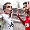 Những ngôi sao từng khoác áo MU & Arsenal