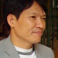 Truy tố cựu đại tá Dương Tự Trọng