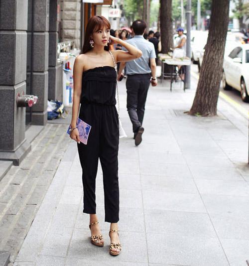 4 kiểu giày không thể thiếu của Thu Đông 2013 - 15