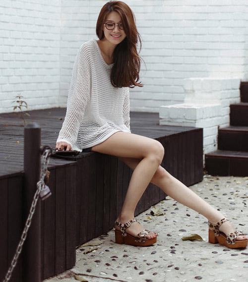 4 kiểu giày không thể thiếu của Thu Đông 2013 - 16