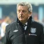 """Bóng đá - ĐT Anh: Tìm """"vàng"""" trước World Cup"""