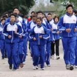 - Đại bản doanh thể thao VN vào mùa SEA Games