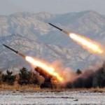 Tin tức trong ngày - Hàn Quốc sẽ thua nếu đấu tay đôi với Triều Tiên