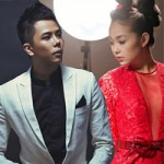 Ngôi sao điện ảnh - Trịnh Thăng Bình chi nửa tỷ cho New Hits