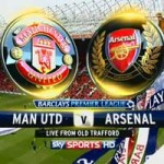 MU – Arsenal: Khác biệt ở tuyến giữa