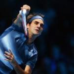Thể thao - Federer chờ trận sinh tử với Del Potro