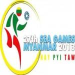 Lịch thi đấu bóng đá - Lịch bóng đá nam - SEA Games 27