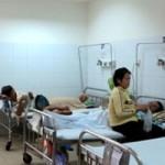 Sức khỏe đời sống - Đà Nẵng: Bệnh sốt xuất huyết diễn biến phức tạp
