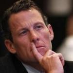Thể thao - Armstrong hối hận vì scandal doping