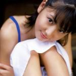 Phim - Ngọc nữ quyến rũ nhất Nhật Bản