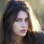Làm đẹp - Gợi ý tóc tết cho tín đồ mùa Thu Đông