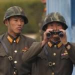 Tin tức trong ngày - Hàn Quốc bác tin gián điệp bị Triều Tiên bắt