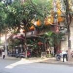 An ninh Xã hội - Nổ súng bắn người để đòi nợ giữa Sài Gòn