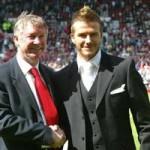 Bóng đá - Tự truyện Sir Alex Ferguson (Kỳ 7)