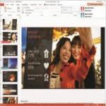Công nghệ thông tin - Office 365 cho phép 'hợp tác' chỉnh sửa tài liệu