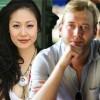 Chồng sắp cưới của Ngô Phương Lan là ai?