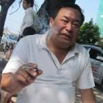 Tin tức trong ngày - Thêm 8 người bị giam oan ở Bắc Giang