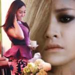 Ca nhạc - MTV - Chi Pu khóc nhiều khi vào vai bị phụ tình