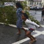 Tin tức trong ngày - Siêu bão thế kỷ Haiyan và những con số