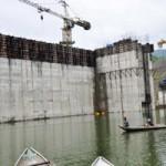 Tin tức trong ngày - Nứt đập thủy điện ngàn tỷ ở Quảng Ngãi