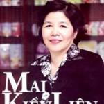 Tài chính - Bất động sản - Những sếp nữ đình đám giới doanh nhân Việt