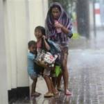 Tin tức trong ngày - Cận cảnh hành trình chết chóc của bão thế kỷ Haiyan