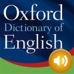 Công nghệ thông tin - Từ điển Oxford cho người học tiếng Anh
