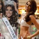 Thời trang - Tân Miss Universe bị chê như chuyển giới