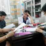 Tin tức trong ngày - HN: Nhiều phòng khám tư nhân sai phạm