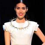 Thời trang - NTK trẻ thổi hồn cho chất liệu Việt