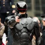 Phim - Cảnh sát người máy tái xuất hoành tráng